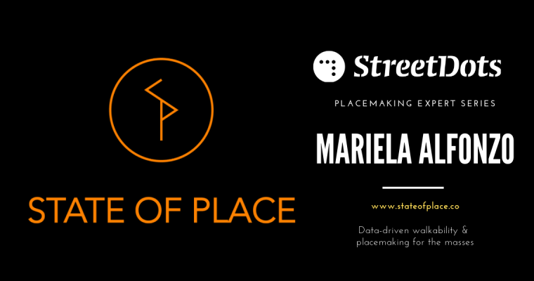 placemaking for the masses