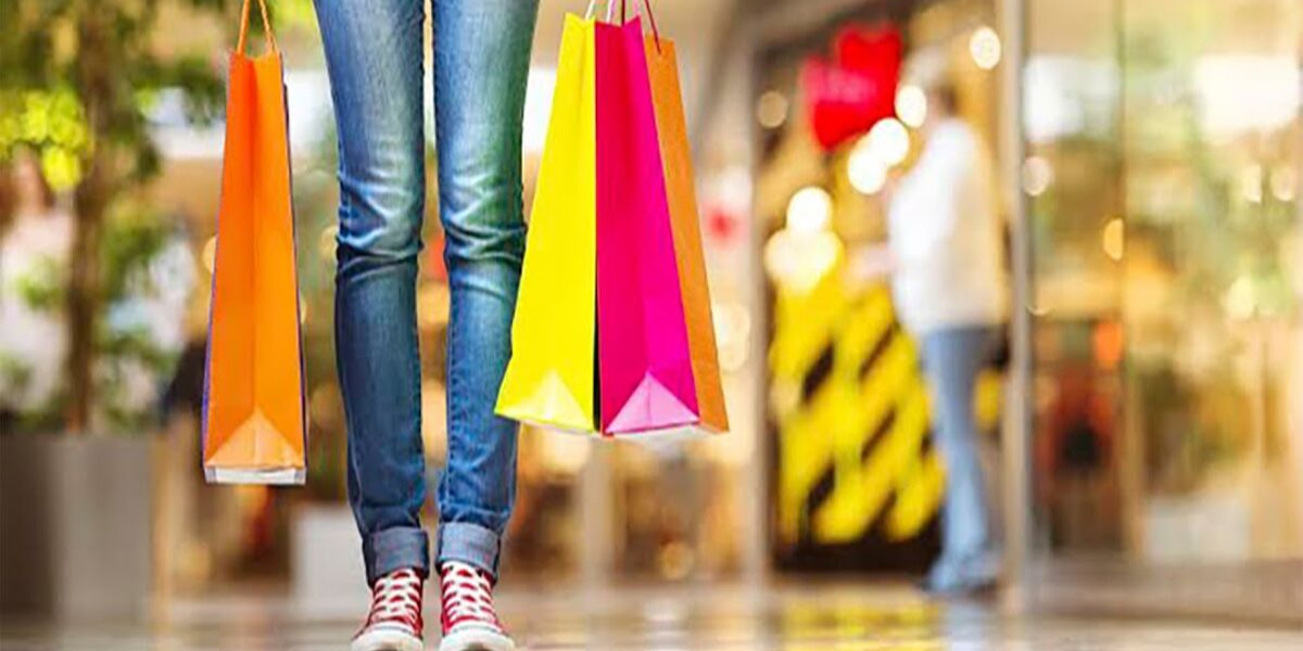 Omni-channel retailing and placemaking