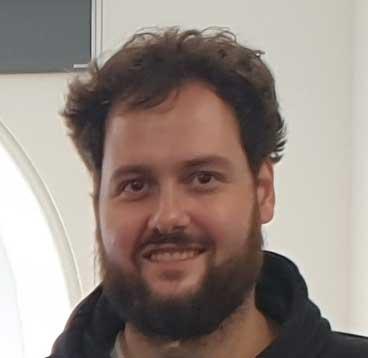 Alfredo Negro