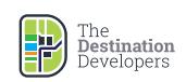 The Destination Developers